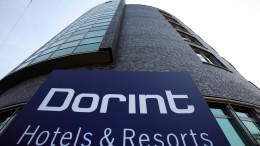 Dorint-Chef will klagen