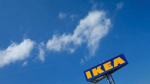 Ikea erzielt Rekordumsatz