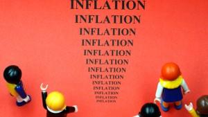 Droht wirklich Inflation?