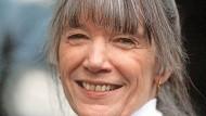 Wunder des Lesens: Der amerikanischen Schriftstellerin Anne Tyler zum achtzigsten Geburtstag