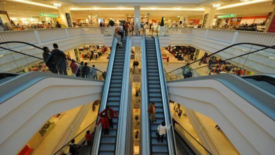 Kaufhof geht an kanadischen Konzern