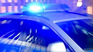 Deutscher im Hotel am Ballermann tot aufgefunden