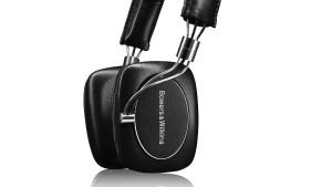 Der Kopfhörer fürs kleine Handgepäck