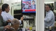 Al Dschazira verurteilt Israels geplante Büroschließung