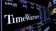 Das amerikanische Justizministerium reichte am Montag eine Klage ein, um die schon vor mehr als einem Jahr vereinbarte Transaktion zu blockieren. Dieser Übereinkunft zufolge will AT&T mehr als 85 Milliarden Dollar für Time Warner zahlen.
