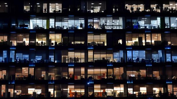 Black-out im Cyberkrieg