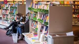 Bundestag billigt umstrittene Reform des Urhebervertragsrechts