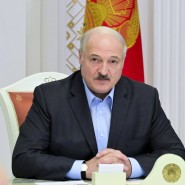 Lässt seine Gegner foltern und verschleppen: Aleksandr Lukaschenka, Präsident von Belarus