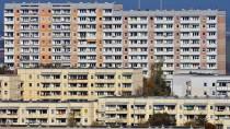 1000 bis 3000 Wohnungen hat der Bund zuletzt im Jahr verkauft