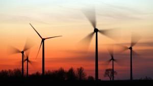 US-Energiebündel, Klimaskeptiker, Hochwasserprognosen