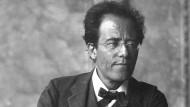 "Gustav Mahler: ""Der Abschied"""