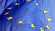 Nach der Brexit-Entscheidung diskutierter denn je: die europäische Idee