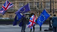 Feindbild Europäer?