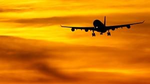 Fliegen ohne schlechtes Gewissen?