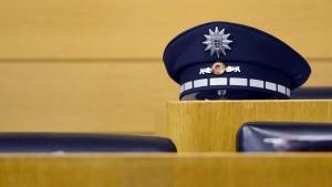 Betrug mit falschen Polizisten hat deutlich zugenommen