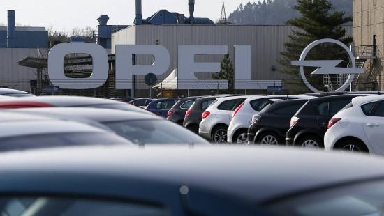 April 2017: Peugeot sagt Einhaltung bestehender Verträge zu