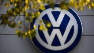 Nie war ein Bußgeld teurer – VW muss eine Milliarde zahlen