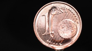 Kündigen? Schluss machen? Wirf 'ne Münze!