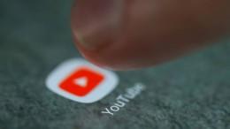 10.000 Mitarbeiter sollen extremistische Inhalte stoppen