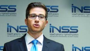 Israel ernennt arabischen Christen zum Botschafter