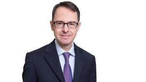 Fiduka hält europäische Aktien wieder für interessant