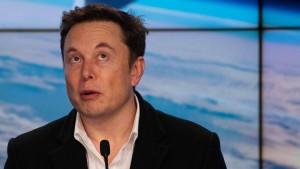 Elon Musk will Gehirne mit Computern verbinden