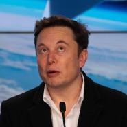 Elon Musk hat große Pläne für das menschliche Gehirn