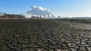 Kritik an Kohlepolitik der Bundesregierung