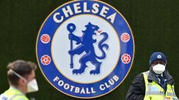 Chelsea und City treten wohl aus Super League aus