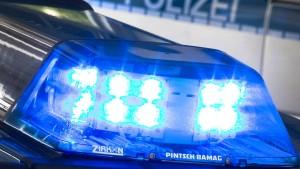 Youtuber löst größeren Polizeieinsatz in Essen aus