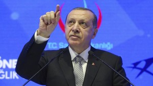 Türkei zieht Liste verdächtiger Unternehmen zurück