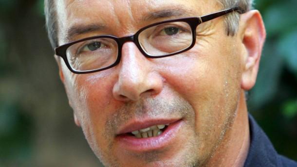 Neskovic verlässt Linksfraktion