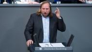 Hofreiter: Diese Maut ist schlecht für Europa