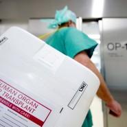Wie lässt sich die Zahl der Organspender in Deutschland erhöhen?