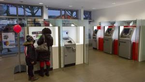 Wie Bankkunden den Strafzinsen entkommen können