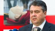 AfD-Vorschlag sorgt für parteiübergreifende Kritik