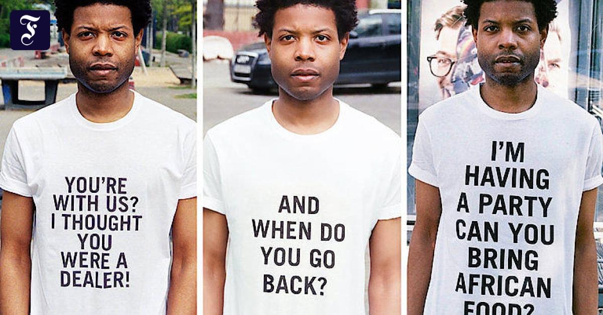 Schwarzer Junge schwul Sex