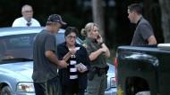 Amerikaner erschießt Tochter und sechs Enkelkinder