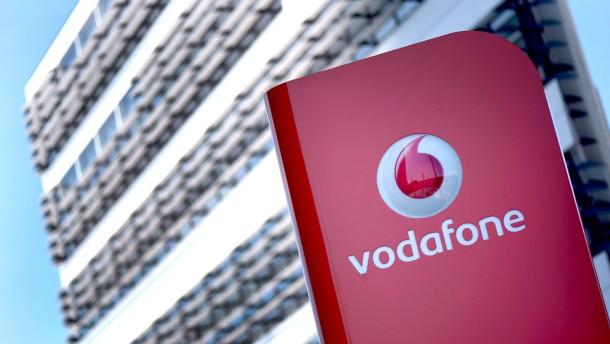 Mobilfunkanbieter drängen ins Bankgeschäft