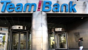 Banken müssen sich Fairness noch erklären lassen