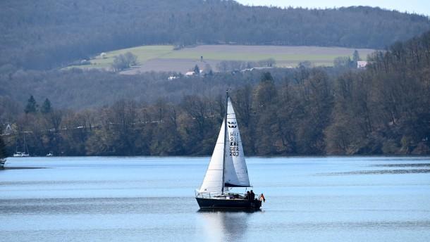 So will Hessen vom Sommertourismus profitieren