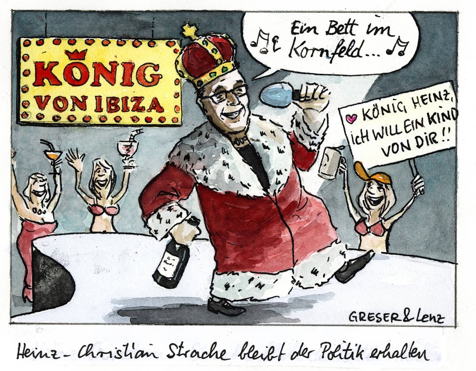 - Zustand 1 Dinge Bequem Machen FüR Kunden 4 Vom Jahr 2012 Batman Nr dc Panini Comic