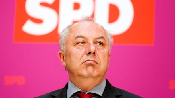 SPD-Komptenzteam