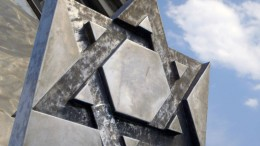Dem Kampf gegen Antisemitismus fehlt eine klare Strategie