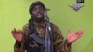 Boko Haram verbündet sich mit Islamischem Staat