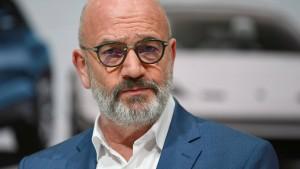 Richter prüfen VW-Betriebsratssalär