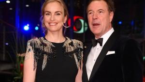 Die Oscar-Akademie wird weiblicher