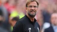Klubs wollen Transferperiode früher beenden