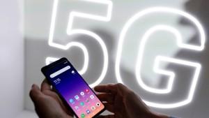 Zweifel an der Zukunft des Smartphones wachsen