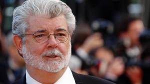 Der nächste Star Wars-Film kommt von Disney